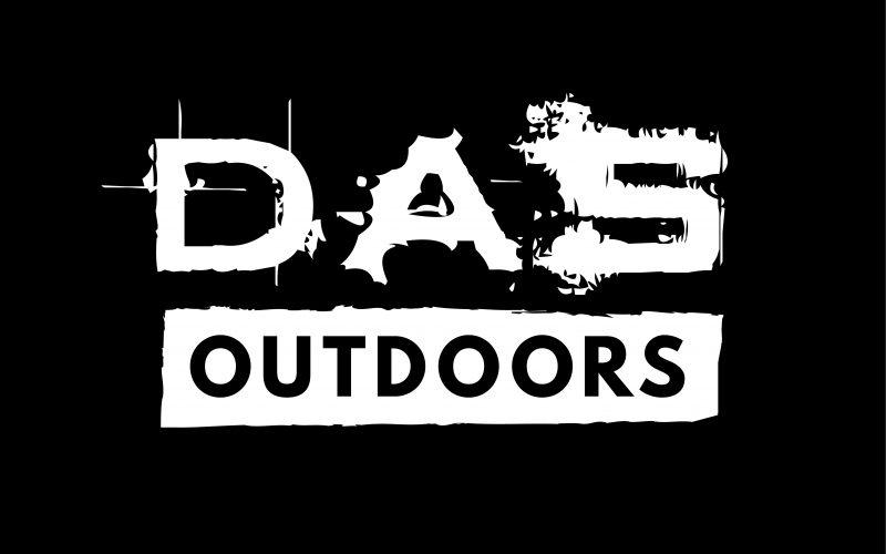 DAS Outdoors