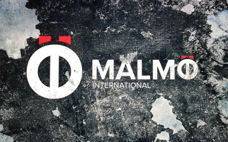 Malmö International